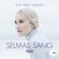 Eva Weel Skram - Selmas sang (fra Snøfall)