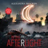 In the Afterlight (Unabridged) AudioBook Download