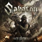 Sabaton - Blood of Bannockburn