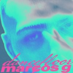 Marcos G. - Dancefloor
