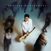 Movin' On - Jonathan McReynolds & Mali Music