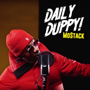 MoStack - Daily Duppy