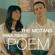 The Motans - POEM (feat. Irina Rimes)