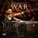 War - Adam Calhoun