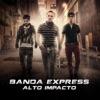 Banda Express