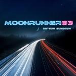 Moonrunner83 - Chinatown