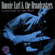 EUROPESE OMROEP | Language of the Soul - Ronnie Earl & The Broadcasters