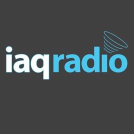 IAQ Radio: Ed Light, CSP, CIH & Paul Haas, CSP, CIH