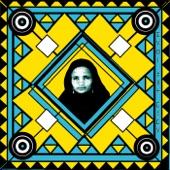 Idassane Wallet Mohamed - Ahiyana