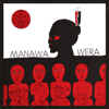 Manawa Wera - Ria Hall
