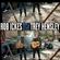 World Full of Blues - Rob Ickes & Trey Hensley