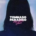 Italy Top 10 Songs - Non avere paura - Tommaso Paradiso