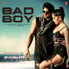 Bad Boy From Saaho - Badshah & Neeti Mohan mp3