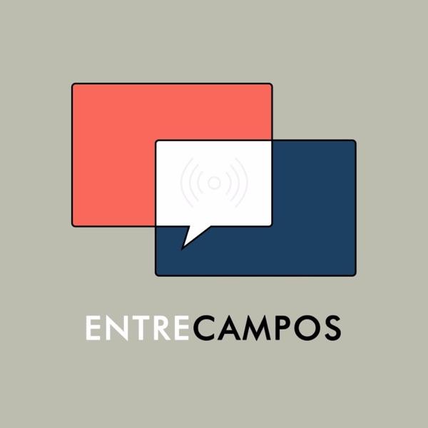 EntreCampos