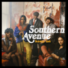 Southern Avenue - Keep On artwork