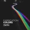 Fabrication - Children artwork