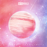 BTS WORLD (Original Soundtrack) - Various Artists - Various Artists