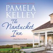 The Nantucket Inn: A Beach Plum Cove Novel