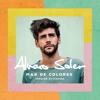 Alvaro Soler - La Libertad Grafik