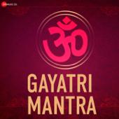 [Download] Gayatri Mantra (From