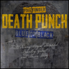 Blue on Black feat Kenny Wayne Shepherd Brantley Gilbert Brian May - Five Finger Death Punch mp3