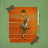 Tim Atlas - Tangerine (Neil Frances Remix)