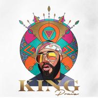 Download Mp3 Praiz - King