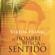 Viktor Frankl & Eleonora Herder - El hombre en busca de sentido