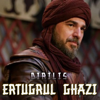 Dirilis Ertugrul Ghazi Instrumental - Rafay Zubair mp3
