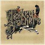 The Teskey Brothers - That Bird