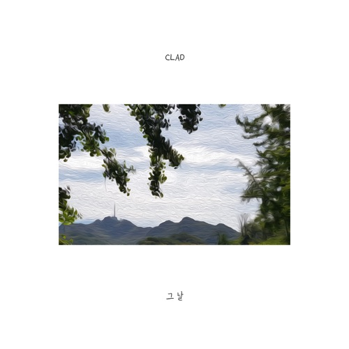 ClaD – The Day – Single