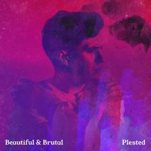 Beautiful & Brutal - Single