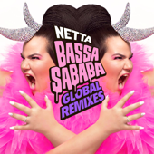 Bassa Sababa (Dalit Rechester Remix)