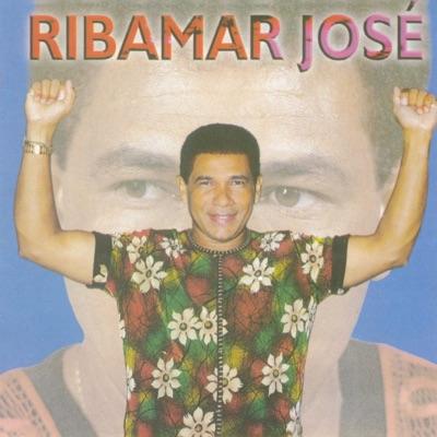 Melô do Thururú (Playback) - Single - Ribamar Jose