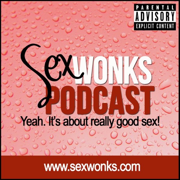 The Sex Wonks