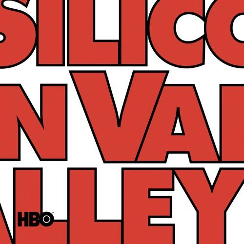 Silicon Valley, Season 6 movie poster