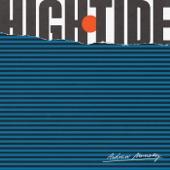 Andrew Munsey - High Tide