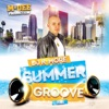 Summer Groove 2015