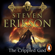 Steven Erikson - The Crippled God