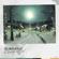 Nu Er Det Jul (Nissebanden) - Burhan G