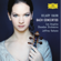 Concerto for 2 Violins, Strings, and Continuo in D Minor, BWV 1043: I. Vivace - Hilary Hahn, Margaret Batjer, Los Angeles Chamber Orchestra & Jeffrey Kahane