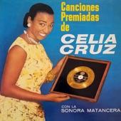 Celia Cruz - Melao de Cana