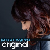 Janiva Magness - Let Me Breathe