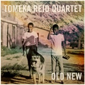 Tomeka Reid Quartet - Niki's Bop (feat. Tomeka Reid, Mary Halvorson, Tomas Fujiwara & Jason Roebke)