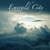 Il Sognatore - Emerald City artwork