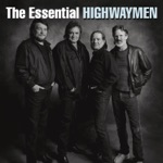 Highwaymen - Born and Raised in Black and White