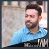 Ayam - Tamer Ashour