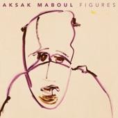 Aksak Maboul - Histoires De Fous