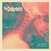 The Dollyrots - I Know How to Party