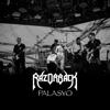 Razorback - Palasyo (feat. Dong Abay) artwork
